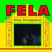 Army Arrangement Songs