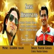 Hindustan Tere Kadmo Mein Sara Jaahan Song