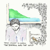 The Sparrow And The Wolf Songs