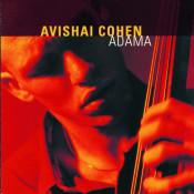 Adama Songs