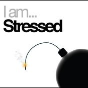 I Am Stressed Songs