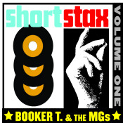 Short Stax Vol 1 Songs