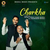 Charkha Song