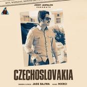 Czechoslovakia Song
