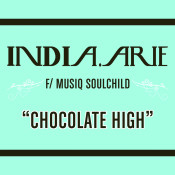 Chocolate High Songs