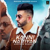 Kanni Nattiyan Song