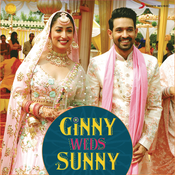 Ginny Weds Sunny (Original Motion Picture Soundtrack) Songs