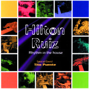 Rhythm In The House Songs