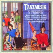 Dance Music Through The Ages Renaissance Early Baroque High Baroque Rococo Viennese Classical Period Biedermeier Period Songs