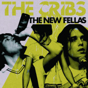 The New Fellas Songs
