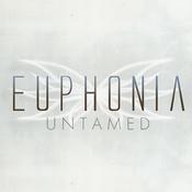 Untamed Song