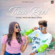 Tuza Reel Song