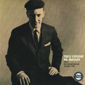Triple Exposure (Reissue) Songs