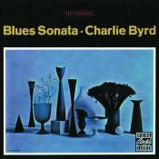 Blues Sonata Songs