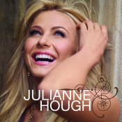 Julianne Hough Songs