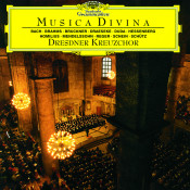 Musica Divina Songs