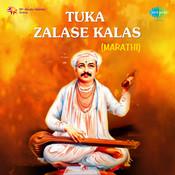 Tuka Zalase Kalas Mar Songs