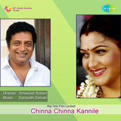 Chinna Chinna Kannile Tml Songs