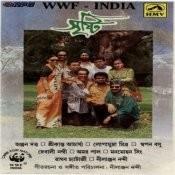 Sristi - Wwf India Songs