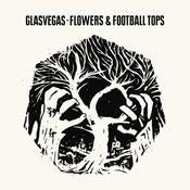 Flowers & Football Tops Songs