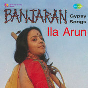 Banjaran Gypsy Songs Songs