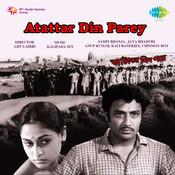 Atattar Din Parey Songs