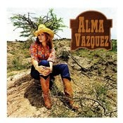 Alma Vázquez Songs