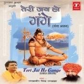 Teri Jai Ho Gange Songs