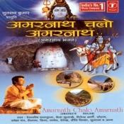 Amarnath Chalo Amarnath Songs