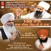 100 Saal Baba Ishar Singh Ji De Naal Songs