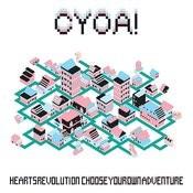 C.Y.O.A. (6-Track Maxi-Single) Songs