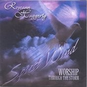 Spirit Wind: Worship Through The Storm Songs