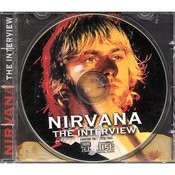 Nirvana: The Interview Songs