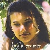 Kayla Cromer Songs