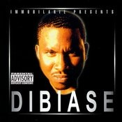 Dibiase, Vol.1 (Parental Advisory) Songs