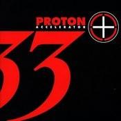 Proton Accelerator Songs
