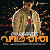 Vaamanan Songs