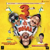 3 Thay Bhai Songs