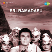 Ramadaasu Songs