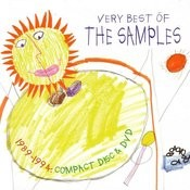 Very Best Of The Samples 1984-1994 Songs
