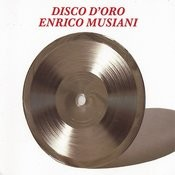 Disco D'Oro Songs