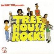 Tree House Rock Songs