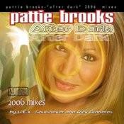 After Dark: 2006 Mixes (Maxi-Single) Songs