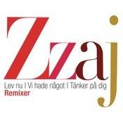 Remixer Songs