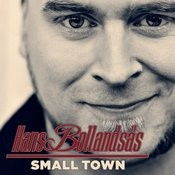Small Town Songs