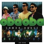 Oba Oba Samba House Ao Vivo Songs