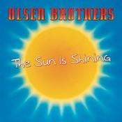 The Sun Is Shining Songs