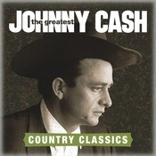 The Greatest: Country Songs Songs