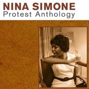 Protest Anthology Songs