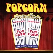Popcorn (Single) Songs
